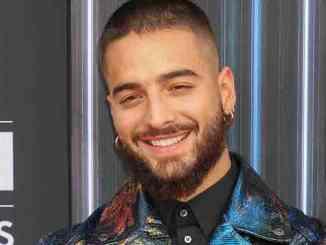 Maluma: Kollaboration mit Justin Timberlake? - Musik