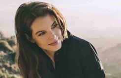 """Yvonne Catterfeld bedankt sich für """"The Voice""""-Zeit"""