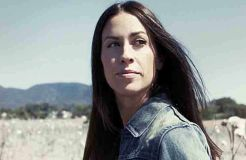 Alanis Morissette: Mit 45 zum dritten Mal Mama