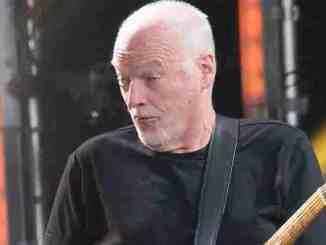 """""""Pink Floyd"""": Darum zahlte Jim Irsay so viel Geld für Gitarre - Promi Klatsch und Tratsch"""