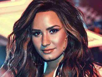 Demi Lovato: Ihr Drogendealer wurde verhaftet - Promi Klatsch und Tratsch