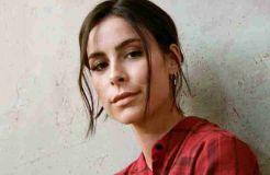 Lena Meyer-Landrut hat die Radio-Charts im Griff