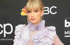 Taylor Swift vs. Scooter Braun: Neuaufnahmen ihrer alten Songs