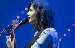 Katie Melua und die Pläne für ein neues Album