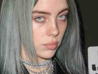 Billie Eilish - 2019 Community Organized Relief Effort (CORE) Gala Benefiting J/P Haitian Relief Organization