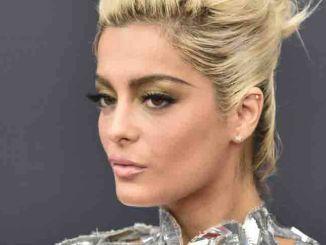 Bebe Rexha - 2019 MTV Video Music Awards
