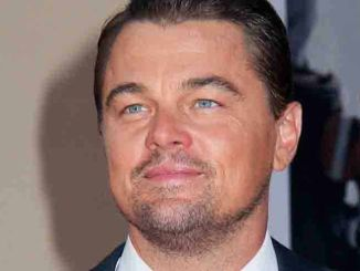 """Leonardo DiCaprio - """"Once Upon A Time In Hollywood"""" Los Angeles Premiere"""