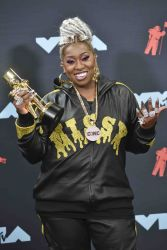 Missy Elliott - 2019 MTV Video Music Awards