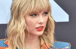 """Taylor Swift: Noch keine Pläne für """"Lover""""-Tour"""