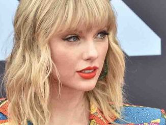 Taylor Swift - 2019 MTV Video Music Awards