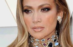 Super Bowl 2020: Jennifer Lopez feiert Latino-Kultur
