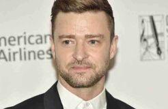 Justin Timberlake: Zwischen offener Ehe und Treueklausel