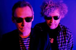 The Jesus and Mary Chain 30364365-1 big