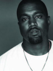 Kanye West 30369744-1 big