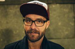 Bundesvision Song Contest 2015: Mark Forster hat gewonnen!
