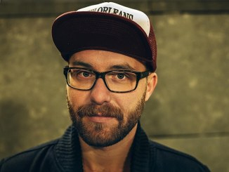 Bundesvision Song Contest 2015: Mark Forster unglaublich nervös - TV