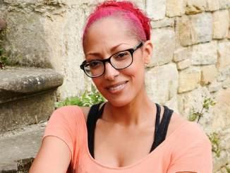 Promi Shopping Queen - Färbt sich Jessica Wahls die Haare? - TV