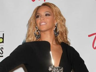 Beyonce - 2011 Billboard Music Awards