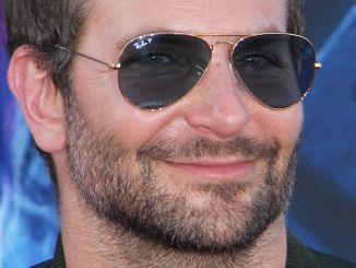 Bradley Cooper: Gerne mit der U-Bahn unterwegs - Promi Klatsch und Tratsch