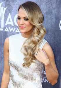 Carrie Underwood: Verschossen in Patrick Stewart - Promi Klatsch und Tratsch