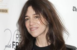 Charlotte Gainsbourg: Neues Album