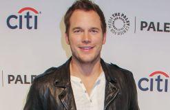 Chris Pratt und Anna Faris: Amor traf direkt!