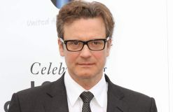 "Colin Firth: Bei ""Mary Poppins 2"" dabei?"