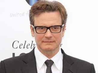 """Colin Firth: Bei """"Mary Poppins 2"""" dabei? - Kino"""