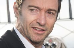 "Hugh Jackman als ""James Bond""?"
