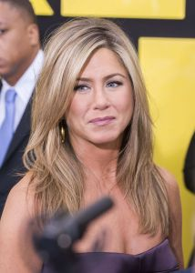 """Jennifer Aniston - """"We're the Millers"""" New York City Premiere"""