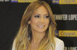 Jennifer Lopez: Neue Villa in Bel Air