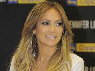 Jennifer Lopez: Casper Smart drängt auf Hochzeit! - Promi Klatsch und Tratsch
