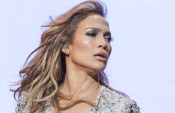 Jennifer Lopez: Casper Smart war gut