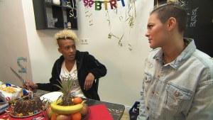 Berlin Tag und Nacht: Kann Jessica Melissas Eltern überzeugen? - TV News