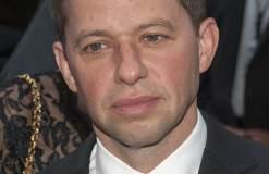 Jon Cryer in Sorge um Charlie Sheen
