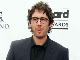 Josh Groban - 2014 Billboard Music Awards