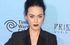 """Katy Perry: Dates sollten """"normal"""" sein"""