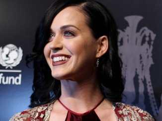 Katy Perry: DJ Diplo wird wieder Vater - Promi Klatsch und Tratsch
