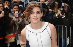 Kristen Stewart: Schönheitsoperation kommt nicht in Frage