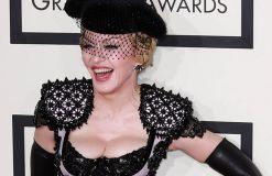 Madonna: Keine Auftritte in Russland