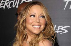 Mariah Carey und James Packer ziehen zusammen