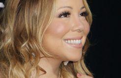 Mariah Carey und Nick Cannon: Wollte er die Trennung?