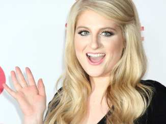 Top Ten der US-Single-Charts - Meghan Trainor bleibt an der Spitze - Musik News
