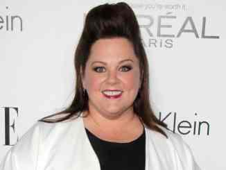 """Ghostbusters"": Melissa McCarthy ist dabei - Kino"