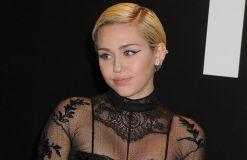 Miley Cyrus und Liam Hemsworth: Geben sie sich eine weitere Chance?