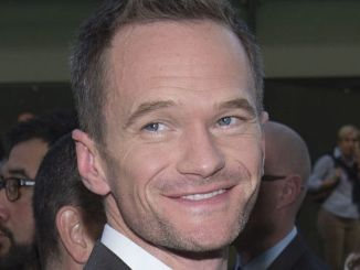 Neil Patrick Harris - 52nd Annual New York Film Festival