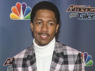"Nick Cannon - ""America's Got Talent"" Season 9 Post Show Red Carpet Event"