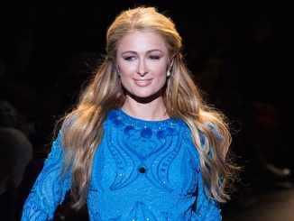 "Paris Hilton: Geht ""The Simple Life"" bald weiter? - TV News"