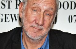 "Pete Townshend: ""The Who""-Shows nur Pflicht?"