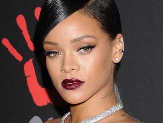 L.A. Reid: Das erste Treffen mit Rihanna - Promi Klatsch und Tratsch